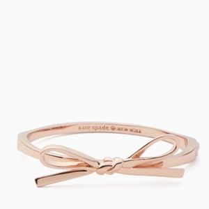 NWT! Kate Spade bracelet